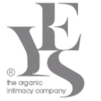 Yes Yes Organic Intimacy Company