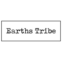 Earths Tribe