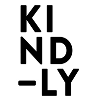 KIND LY