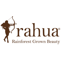 Rahua Amazon Beauty