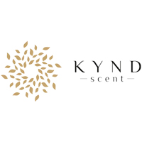KYND Scent