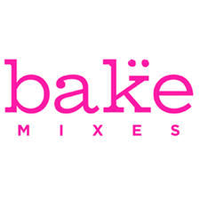 Bake Mixes