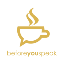 Beforeyouspeak