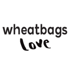 Wheatbags Love