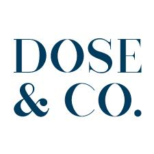 Dose and Co
