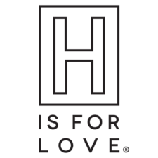H is For Love