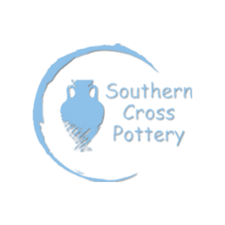 Southern Cross Pottery