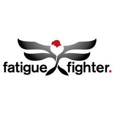 Fatigue Fighter