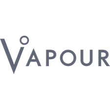 Vapour Organic Beauty