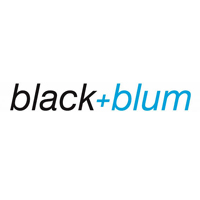 Black and Blum
