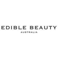 Edible Beauty