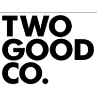 Two Good Co