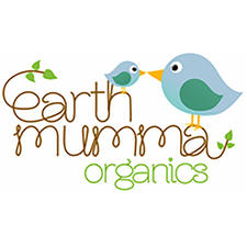 Earth Mumma Organics by Lariese
