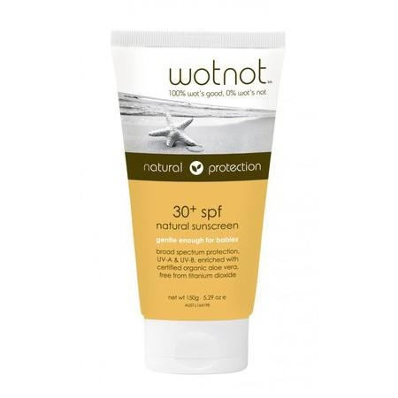 Natural Sunscreen For Face Free Radicals Pollutants