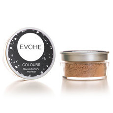 EVOHE Colours Bronze