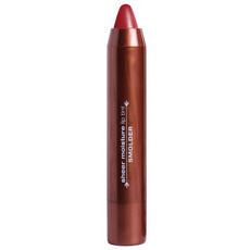 Mineral Fusion Sheer Moisture Lip Tint - Smoulder