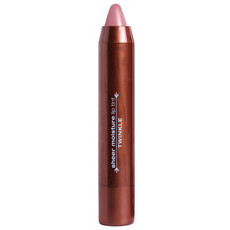 Mineral Fusion Sheer Moisture Lip Tint - Twinkle