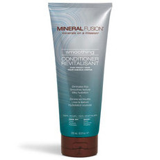 Mineral Fusion Conditioner - Smoothing