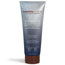 Mineral Fusion Conditioner - Strengthening