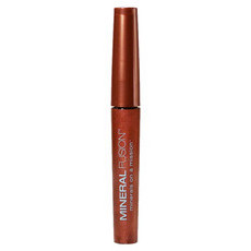 Mineral Fusion Lip Gloss - Captivate