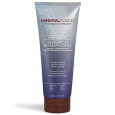 Mineral Fusion Shampoo - Hair Repair