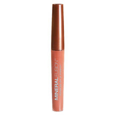 Mineral Fusion Lip Gloss - Clarity