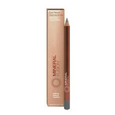 Mineral Fusion Eye Pencil - Volcanic