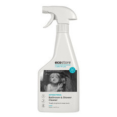 Ecostore Bathroom and Shower Cleaner - Citrus