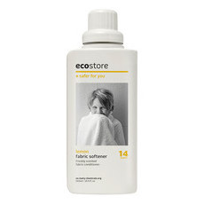 Ecostore Laundry Fabric Softener - Citrus