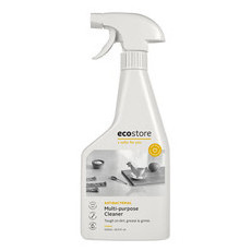 Ecostore Multipurpose Spray Cleaner - Citrus