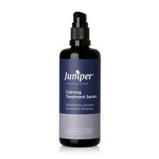 Juniper Calming Treatment Serum