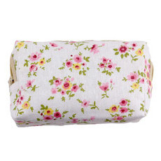 hannahpad Pouch - Lovely Flower