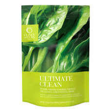 Bodyism Ultimate Clean