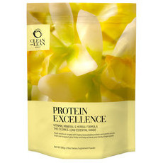 Bodyism Protein Excellence
