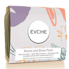 EVOHE Mums & Bubs Pack