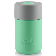 frank green Original SmartCup - Dusty Jade