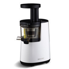 BioChef Atlas Slow Juicer