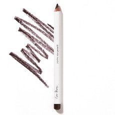 Ere Perez Jojoba Eye Pencil - Earth