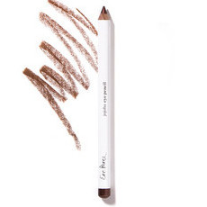 Ere Perez Jojoba Eye Pencil - Bronze