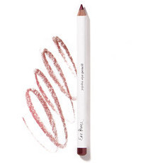 Ere Perez Jojoba Eye Pencil - Copper