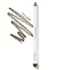 Ere Perez Jojoba Eye Pencil - Forest