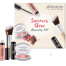 Benecos Summer Glow Beauty Kit