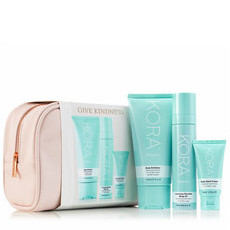 KORA Gift Set - Give Kindness