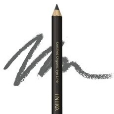 Inika Certified Organic Eyeliner Pencil - Graphite