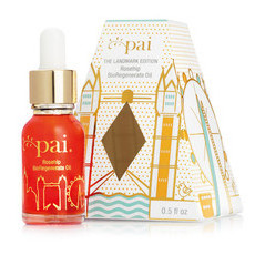 Pai Landmark Edition Rosehip Oil