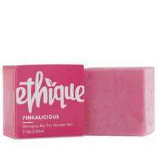 Pinkalicious Solid Shampoo for Normal Hair