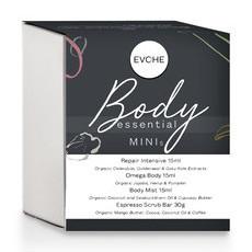 EVOHE Body Essentials MINIs