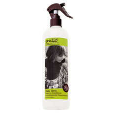Eco Kid Daily Tonic Leave-In Conditioner