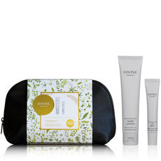 The Divine Company Connect Christmas Gift Pack