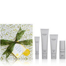 The Divine Company Rejuvenate Gift Pack